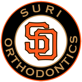 Suri Orthodontics